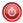 Toggl button
