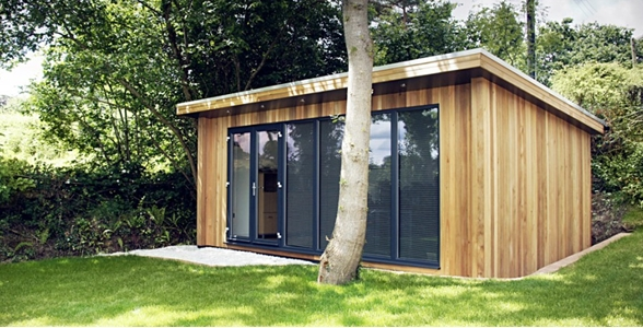 Garden Office_cropped