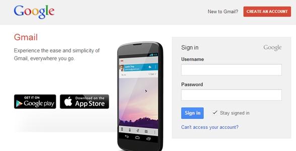 Gmail Hacks_cropped