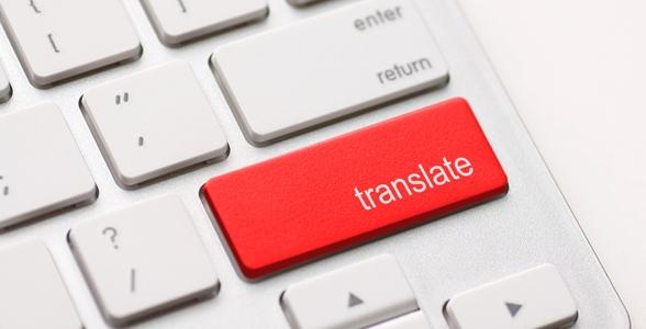 Translating_cropped