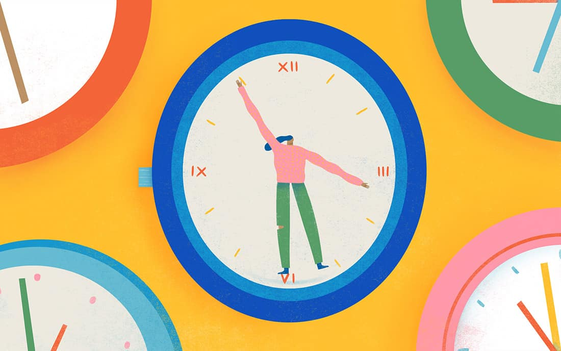 Online for free timers Classroom Timer