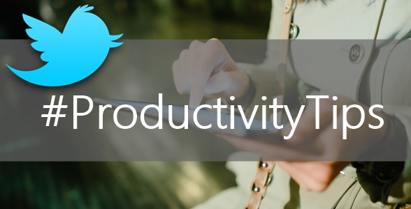 productivity tips2