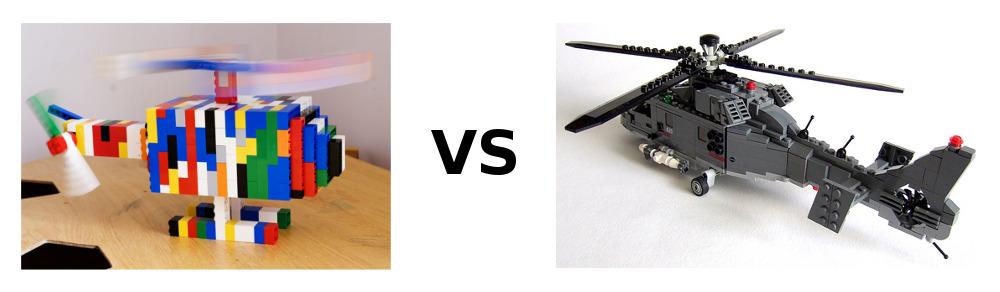 legohelicopter