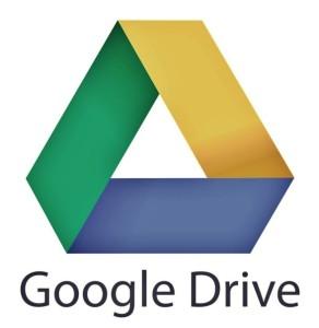 drive_logo-3