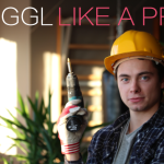 5 Reasons to Sign Up for Toggl Pro