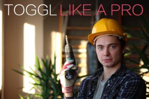 toggl-like-a-pro