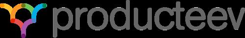 Producteev task management tool