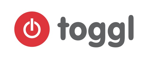 Toggl timer tool