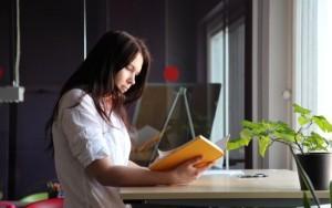 top 10 productivity books toggl blog 2