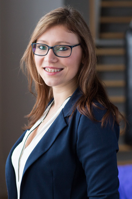 Liisa Toompuu