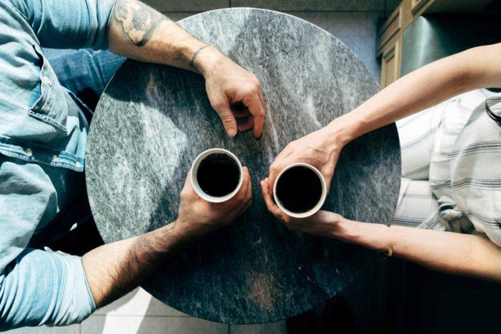 meetings-should-include-coffee