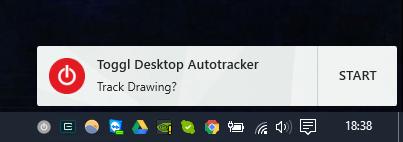 autotracker-notification