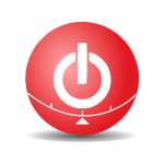 Toggl Button Statistics and Pomodoro Timer!