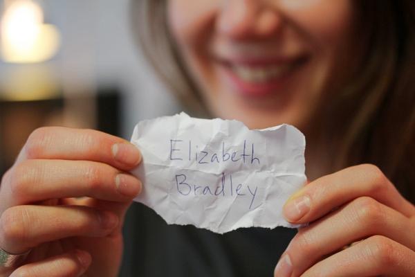 elizabeth bradley so much win
