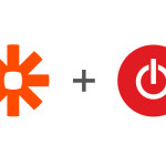Toggl & Zapier, Sitting In a Tree…