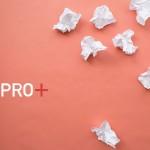Introducing Toggl Pro Plus