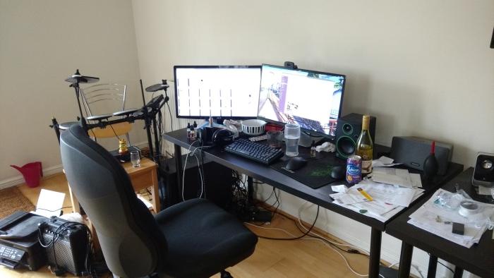remote-office-01-dem-drumz