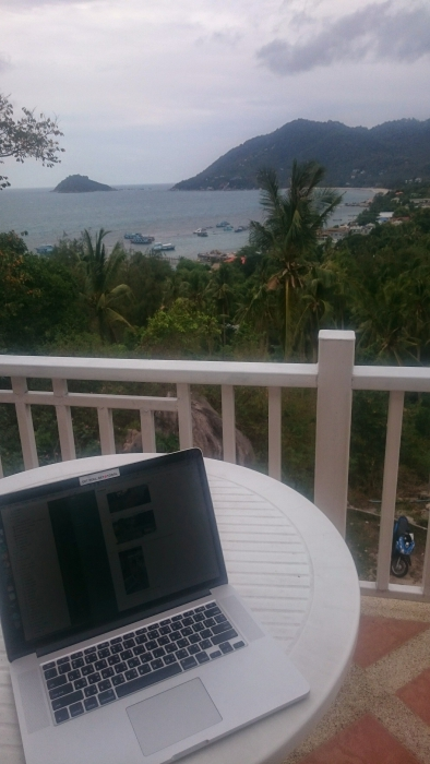 remote-office-05-we-get-it-thailand-is-awesome