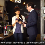 Watch People React to Ridiculous Requests Designers Have to Deal With [Video]