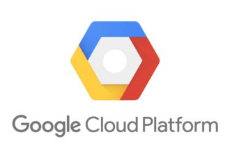 Toggl Has a New Home in Google Cloud