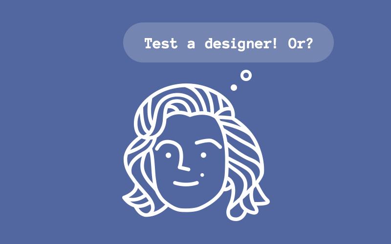 Hiring A Designer 5