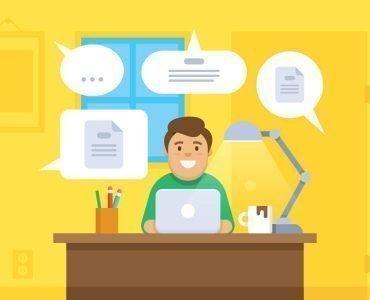 freelancer management tools