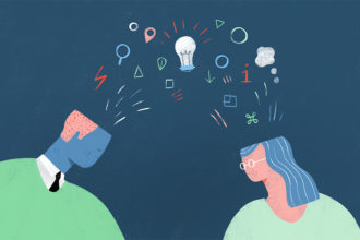 13 Brainstorming Techniques for Kickstarting Projects