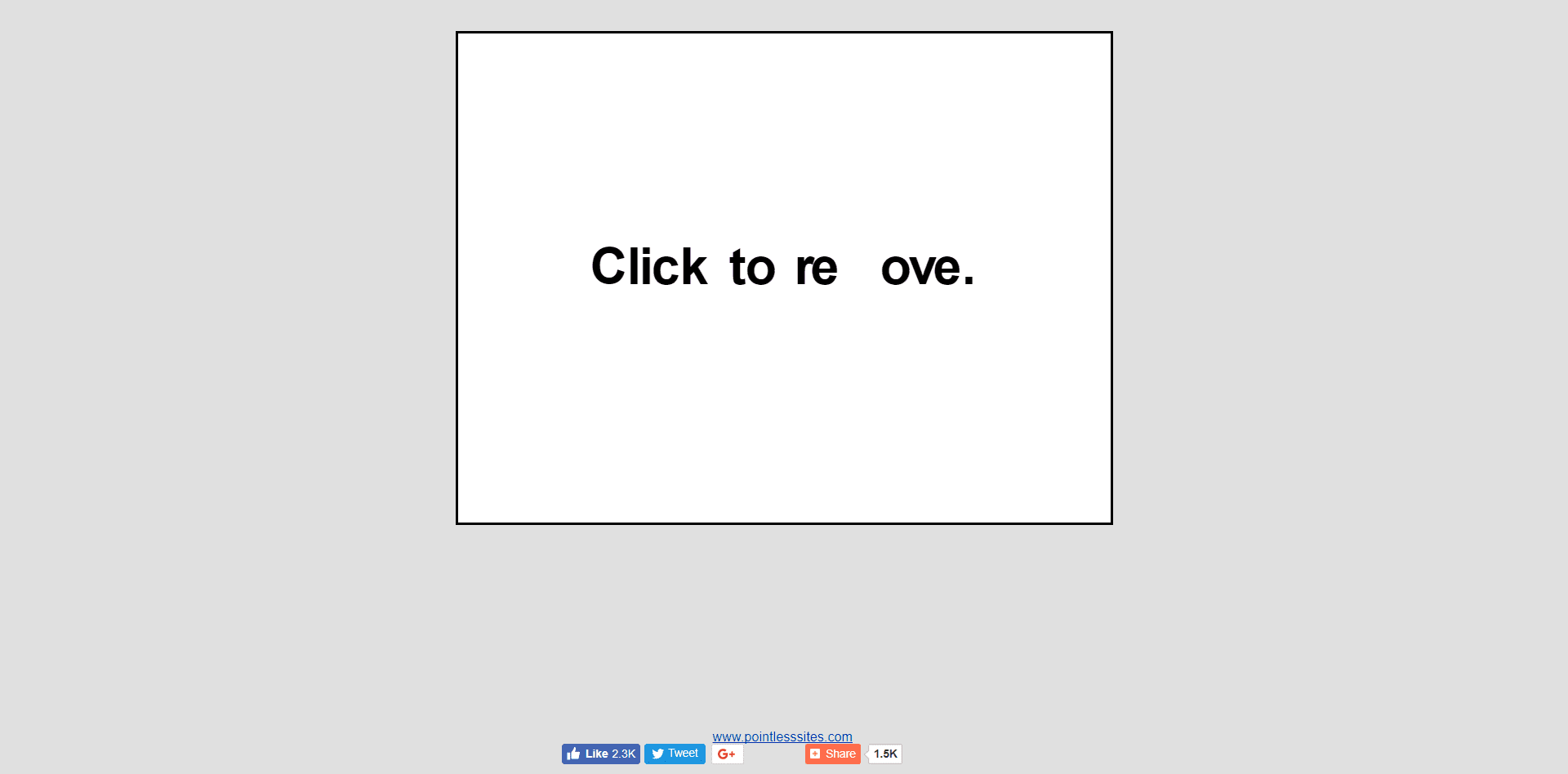 Click_to_remove