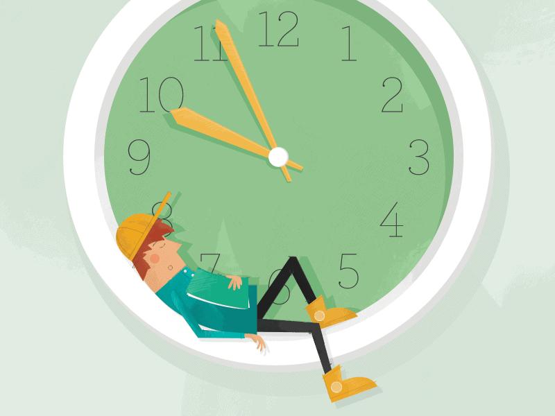 what is procrastination