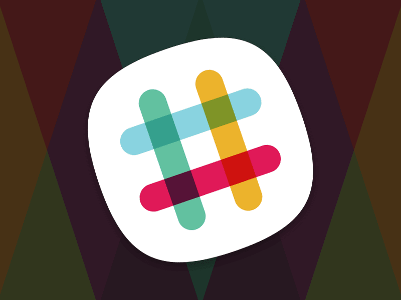 slack integrations for remote teams