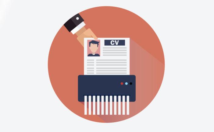 application_job_CV-job