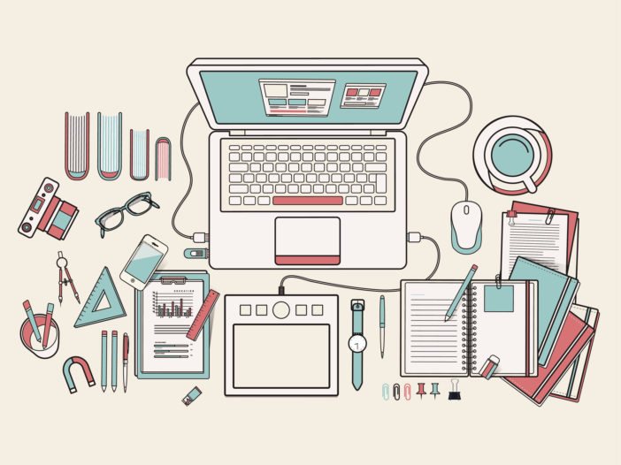student-productivity-toggl