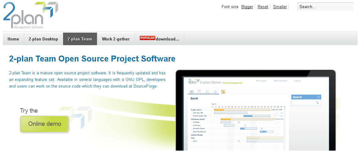 3 Free Online Tools For Resource Capacity Planning
