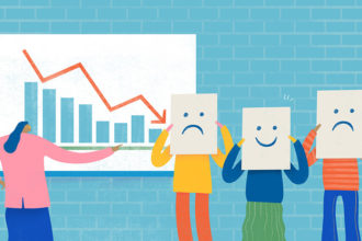 9 Tips on Dealing with Poor Performance in Your Team