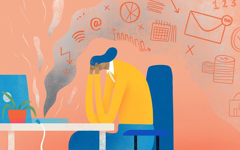 stop-feeling-overwhelmed-at-work