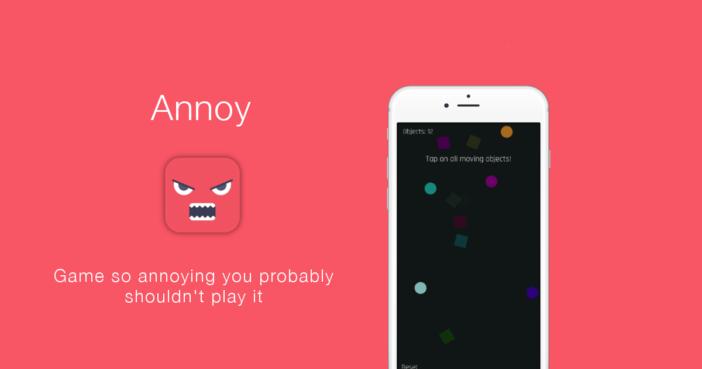 annoy_og_1200x630-apps