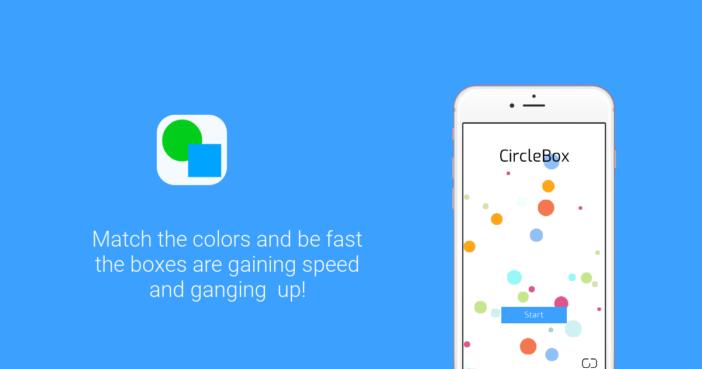 circle_og_1200x630-apps