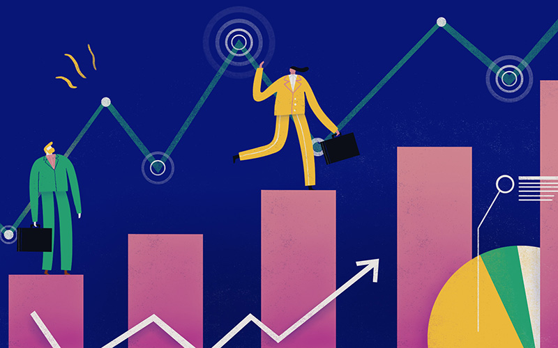 key business metrics to measure