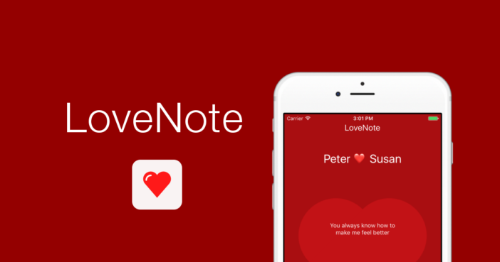 lovenote_main_1200x630-apps
