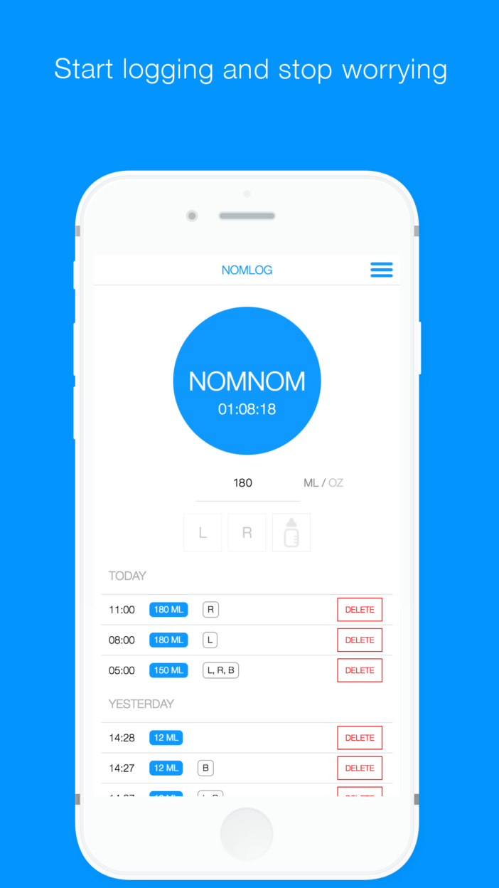 nomlog_ios_main-apps
