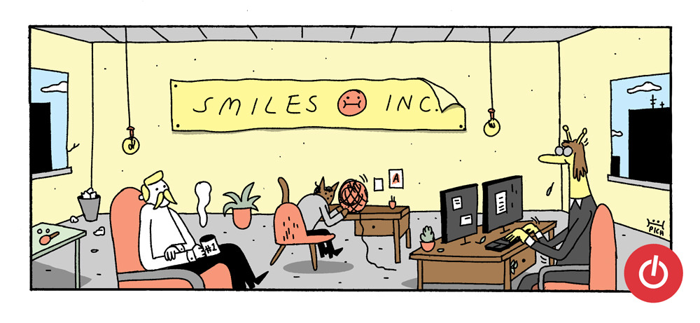 smiles-inc-agency