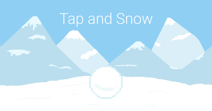 tapandsnow_1200x630-apps