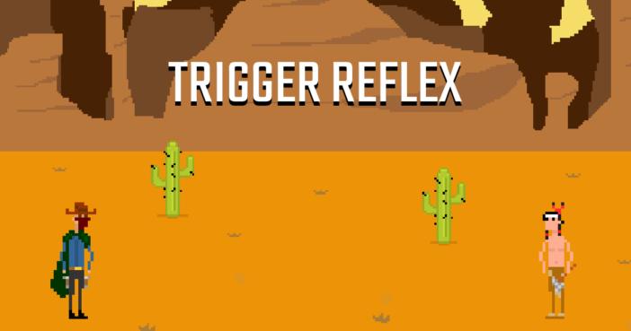 trigger_reflex_og_1200x630-apps