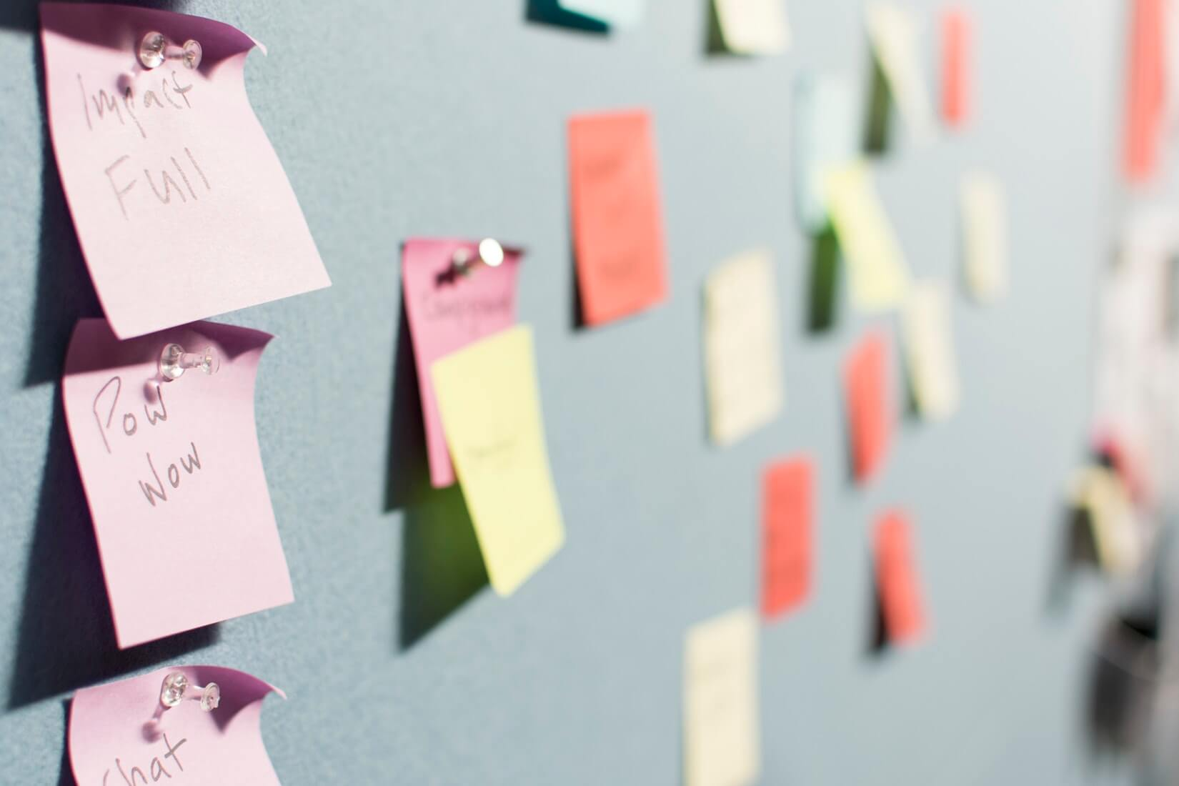 The 5 Best Free Project Management Software Solutions