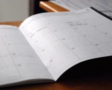 work scheduling tactics