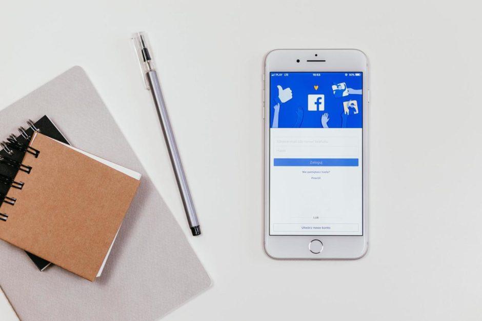 Facebook Recruiting Guide