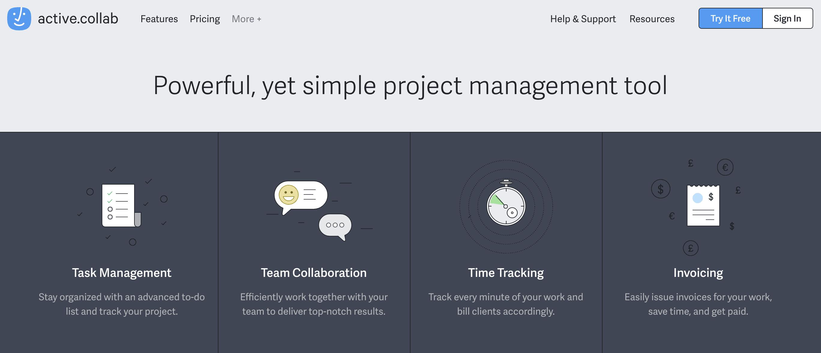 Activecollab active collab - teamweek blog