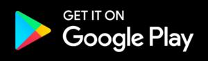 Google Play Badge 300x89