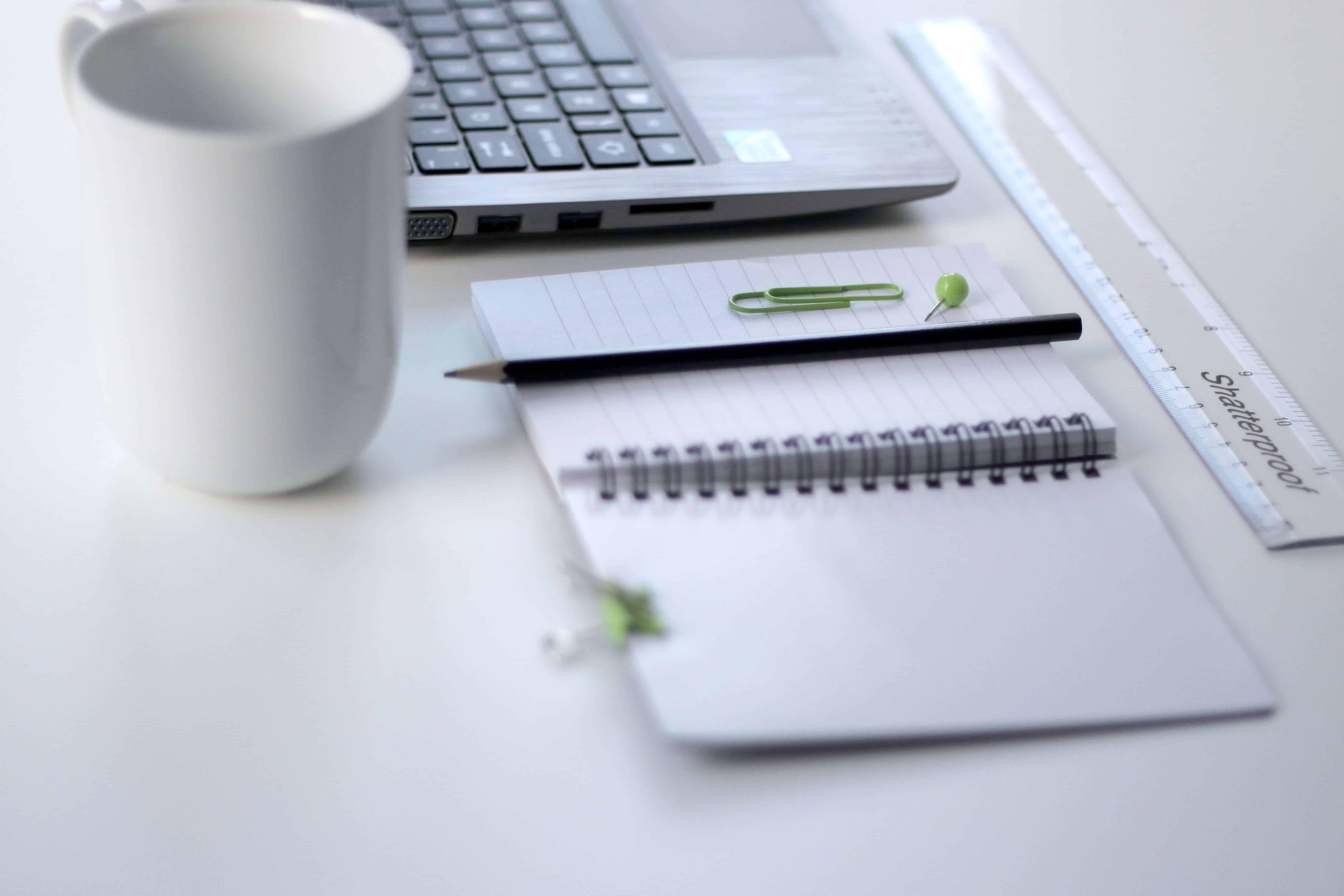 strategic planning tools teamweek