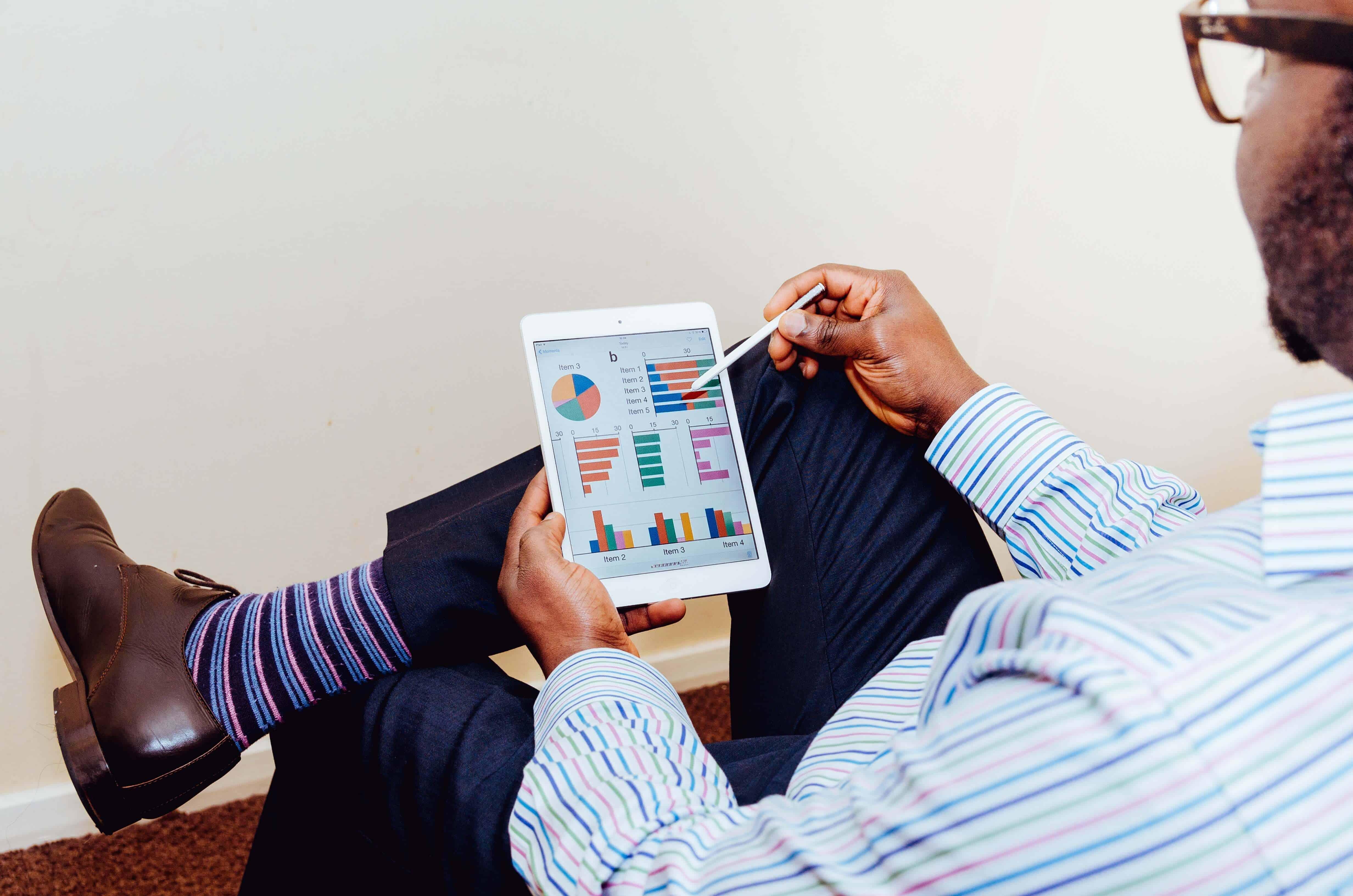 strategic planning tool
